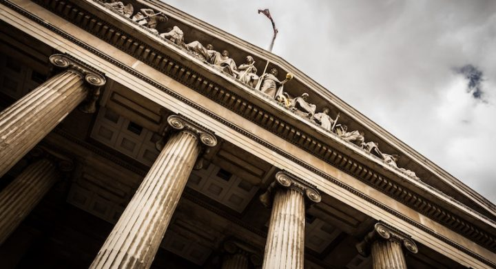 adult criminal convictions sealed