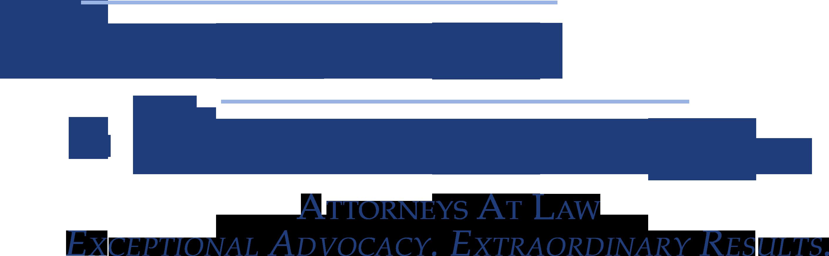 Pappalardo & Pappalardo LLP
