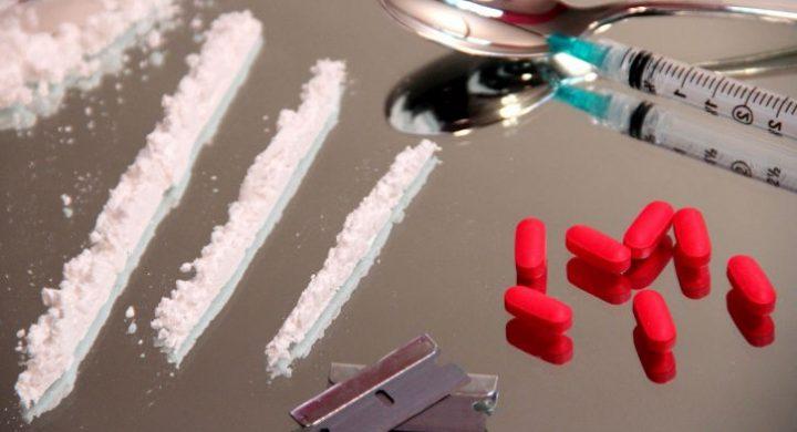 Opioid Epidemic in New York
