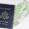 Passport Identifier Required for Registered Child Sex Offenders