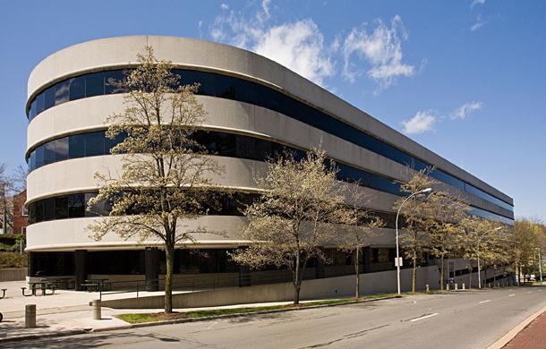 Moving - 222 Bloomingdale Road - Venture Equity Partners