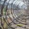 SARA Residency Restriction Mis-Applied to Prisoners in DOCCS Custody