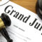 The Grand Jury and Its Role in the NY Criminal Legal System