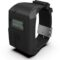 The Rise of Electronic Monitoring and its Costs to Criminal Defendants